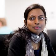 Expert Tamil, German Tutor in London