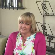 Alison M picture