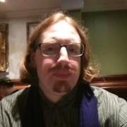 Enthusiastic Essay Writing, English Literature, English Private Tutor in Warwick