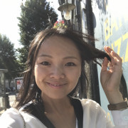Xifang T picture