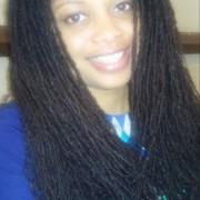 Dana R picture