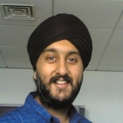 Experienced Maths, Punjabi, Further Maths Private Tutor in Sheffield