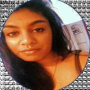 Jemisha B picture
