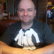 Mariusz S picture
