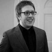 Experienced Maths, Engineering Teacher in Brighton
