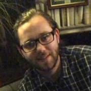 Joe D picture