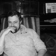 Experienced French Private Tutor in Edinburgh