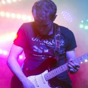 Zack M picture