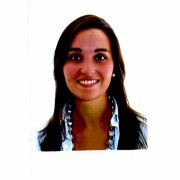 Enthusiastic Spanish Private Tutor in London