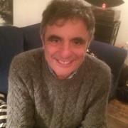 Hugh J picture