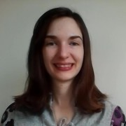 Enthusiastic English, Maths Private Tutor in