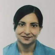 Urmila H picture