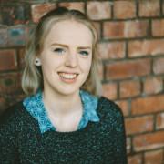 Anna B picture
