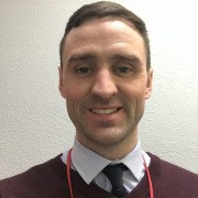Experienced Maths, Phonics, English Teacher in Wolverhampton