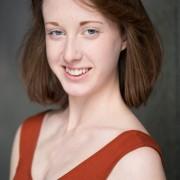 Anastasia G picture