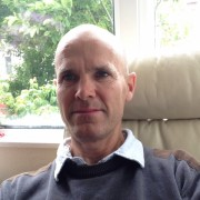 Talented Maths, English Literature, English Tutor in Plymouth