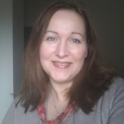 Enthusiastic Russian, Maths, Bulgarian Private Tutor in Luton