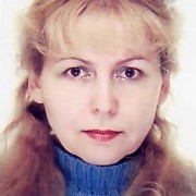 Talented Russian, Ukrainian Home Tutor in Barking
