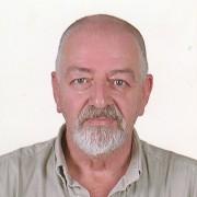 Michael P picture