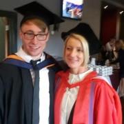 Expert History, Humanities, Psychology Teacher in Manchester