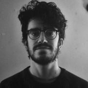 Enrico P picture