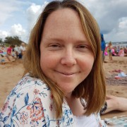 Enthusiastic Reading, Writing, English Teacher in Warwick
