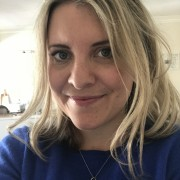 Expert English, Maths, Science Home Tutor in Portsmouth