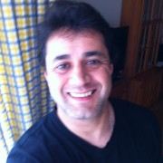 Talented Spanish Personal Tutor in Southport