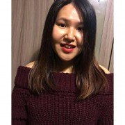 Expert English Literature, Maths, Malay Tutor in Belfast
