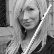 Experienced Music, Flute, Music Theory Home Tutor in Walsall