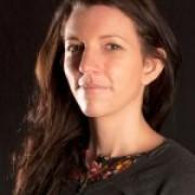 Experienced Maths, Phonics, English Literature Private Tutor in Bristol